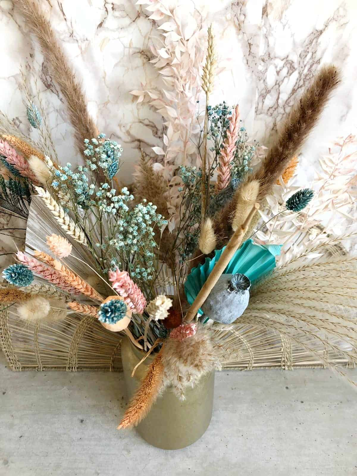 Boeket-droogbloemen-marrakech-flowers4